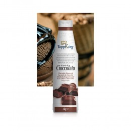 Coulis Chocolat 1kg