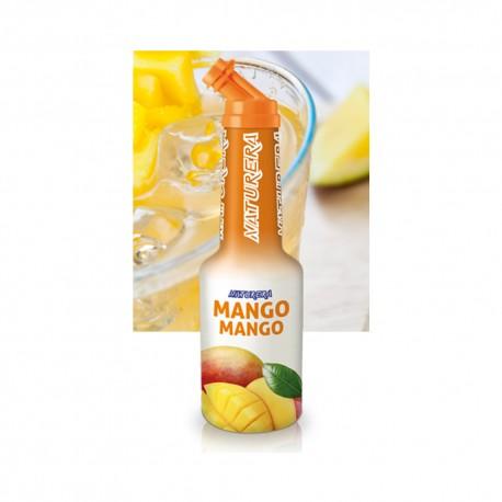 Préparation pour cocktail Mangue 750ml