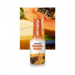 Préparation pour cocktail Papaye 750ml