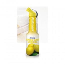 Préparation pour cocktail Citron 750ml