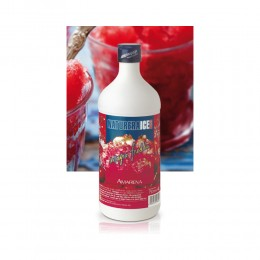 Sirop Aromatisant Griotte 750ml