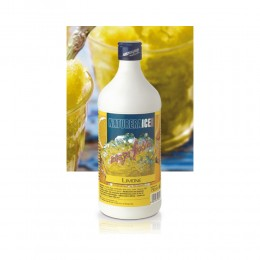 Sirop Aromatisant Citron 750ml