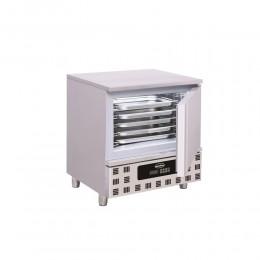 Refroidisseur à ventilation 5GN
