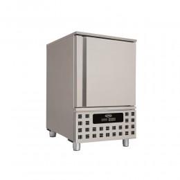 Refroidisseur à ventilation 7GN