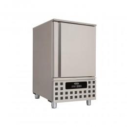 Refroidisseur à ventilation 10GN