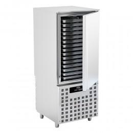 Refroidisseur à ventilation 15GN