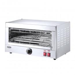 Salamandre toaster 1 niveau