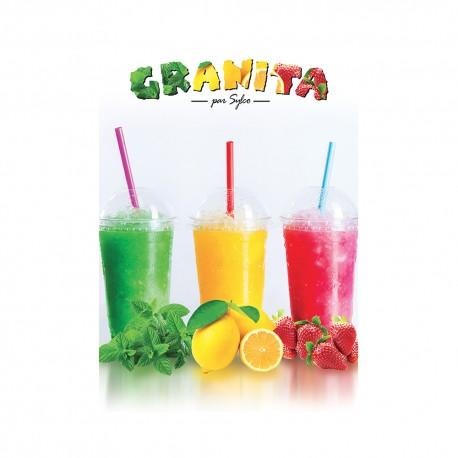 PLV Forex Granita