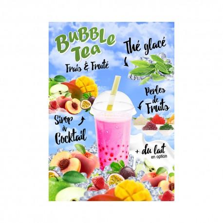 PLV Forex Bubble tea 2