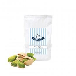 Produit à glace pistache Sinigalia