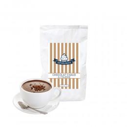 Mix pour chocolat chaud 1kg