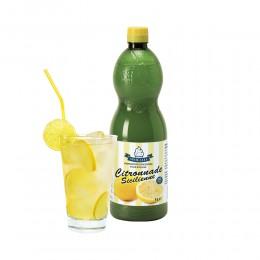 Préparation pour Citronnade - Sinigalia - 1 Litre