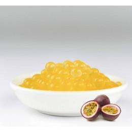 Perle de fruit pour Bubble tea Fruit de la passion 3.2kg