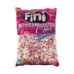 Minis Chamallows Fini 1kg